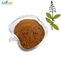 Buy cheap Pure Plant Extract Powder , Coleus Forskohlii Root Extract  Weight Loss Forskolin 20% 40% from wholesalers