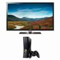Wholesale Samsung Series 6 55-inch UN55D6300 1080p LED HDTV with 4 GB Xbox 360 Console Bundle from china suppliers