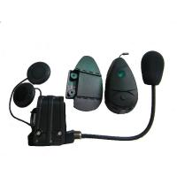 Buy cheap 500m Motorcycle Helmet Headsets Intercom Bluetooth Handsfree Kit Car Electronics Products from wholesalers
