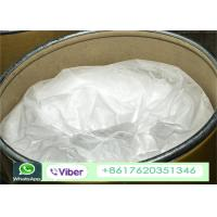 Buy cheap High Purity Local Anesthesia , Procaine Hydrochloride For Pain Killer CAS 51-05-8 from wholesalers
