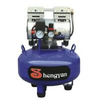 Wholesale Oil-free Silence Air compressor from china suppliers