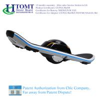 Buy cheap 2016 Htomt electric unicycle electric mobility scooter with CE TUV certificate from wholesalers
