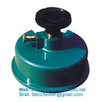 Buy cheap Sample Cutter from wholesalers