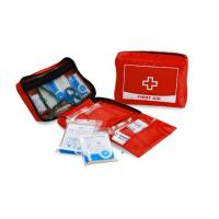 Buy cheap Medical first aid kit from wholesalers