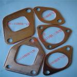 Buy cheap copper warpped diesel engine gasket kits single cylinder head gasket diesel engine gasket from wholesalers