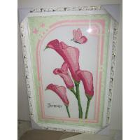 Buy cheap cross stitch photo picture frame matboard card v groove mount passepartout cutter machine from wholesalers