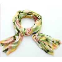 Buy cheap cashmere scarf  ED04 from wholesalers