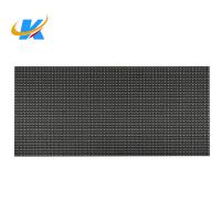 Buy cheap P4 indoor full color led video display led smd module led board panel led from wholesalers