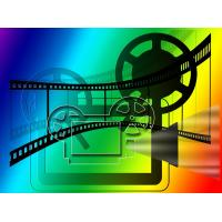 Buy cheap Economical Orlando Video Production Innovative Visual Effects Quick Editing from wholesalers
