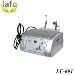 Buy cheap LF-801 Portable Oxygen Jet Facial Device/ Oxygen Jet Facial Device For Sale from wholesalers