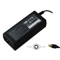 Buy cheap Generic 19 Volt AC DC Power Adapter Replacement 60 Watt 3.16A CE ROHS from wholesalers