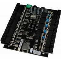 Wholesale E. Link-04 TCP/IP Access Control Board 10000 Cards and 30000 Records from china suppliers
