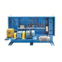 Wholesale 500kg caterpillar for pulling power cable from china suppliers
