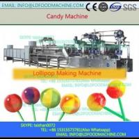 Buy cheap Best quality chocolate gold supplier   pouch packing machine    ice candy packing machine   chocolate packing machine from wholesalers