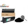 Buy cheap Compatible Toshiba E-studio Toner T2320E For E Studio 230L / 280L DP-2020 from wholesalers