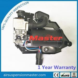 Wholesale Air Suspension Compressor for Lincoln Navigator 1998-2006,78-10010 AN,1L1Z5319AA,1L1Z5319BA,6L1Z5319AA from china suppliers