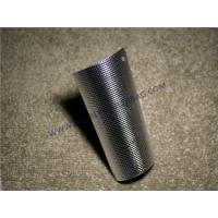 Buy cheap Strong Barrier Reflective Insulation Sheets Energy Saving Materials Wear Resistant from wholesalers