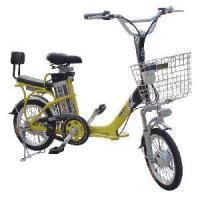 Buy cheap Electric Bike from wholesalers