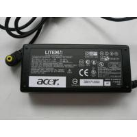 Buy cheap For Acer 65W 19V 3.42A 5.5*1.7mm Laptop Adapter from wholesalers