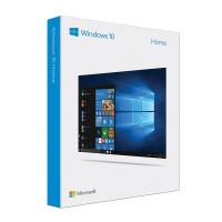Buy cheap Full Version Microsoft Windows 10 Operating System Home Online Activation Computer Software from wholesalers