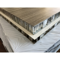 Buy cheap 20min/Pcs Prefab House Panels Building Insulation Material from wholesalers