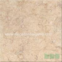 Buy cheap Marble-Sanny Egypt from wholesalers