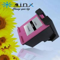 Buy cheap Remanufactured Ink Cartridge (HP818xl) product