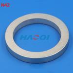 custom magnet ring neodymium