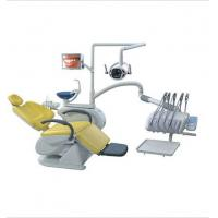 Buy cheap DY V-970Computer Controlled Dental Unit(Down Hanging) from wholesalers