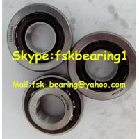 Buy cheap TAG21 - 1 Steering Column Bearings Size 21mm × 41.5mm × 14.3mm product