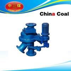 China SK way valve on sale