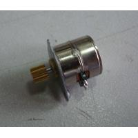 Buy cheap PM10BY  Permanent Magnet Stepper Motor from wholesalers
