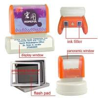 Buy cheap HOPEFUL Flash Stamp from wholesalers