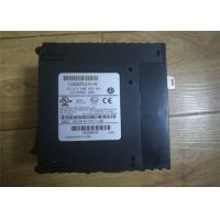 Buy cheap 133 MHz Redundant Power Supply Module IC693CPU374 cpu with 9 Slot Rack 7 I/o Cards from wholesalers