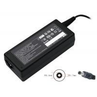 Wholesale 19V 3.42A 65W Acer Laptop Chargers , Universal Laptop Adapter 5.5X1.7mm from china suppliers