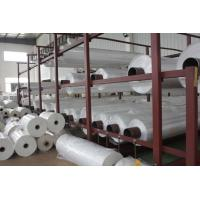 Buy cheap High Strength Polyolefin Pof Shrink Film ,  Clear Shrink Wrap Film  For 2 In 1 Shrink Wrapper product