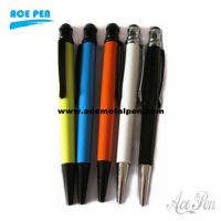 Buy cheap Touch Stylus pens for iPhone,IPad, from wholesalers