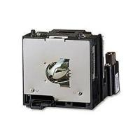 Buy cheap AN-XR10LP / SHP93 projector lamp for Sharp XG-MB50X/XR-105/XR-10S/XR-10X/XR-11XC/XR-HB007 from wholesalers
