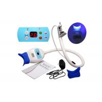 Buy cheap Econormical Teeth Whitening Unit , High Power LED Teeth Whitening Device from wholesalers