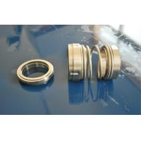 103  Water Pump Mechanical Seal for thermal and nuclear power station Manufactures