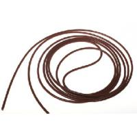 China High Scalability Non Conductive Silicone Rubber Polymer Material SR300 on sale