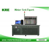 Buy cheap 1000A Electric Meter Calibration Equipment 300V All In One 0.05 3P3W 3P4W product