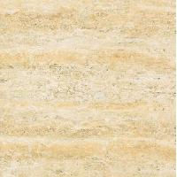 Buy cheap New Glazed Tile (D60192) from wholesalers
