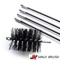 Buy cheap Chimney Brush Basics/ Chimney & Flue Sweeping Brushes/ CHIMNEY BRUSH & DRAIN ROD SET BRAND NEW sweep sweeping from wholesalers