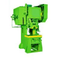 Wholesale Mechanical press machine from china suppliers