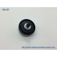 Buy cheap Toyota Land Cruiser Hilux Pick Up Hiace 88440-25070 Pulley Assembly from wholesalers