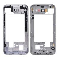 Wholesale LG OPTIMUS F3 P659 BACK HOUSING from china suppliers