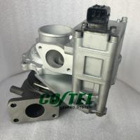 Wholesale Hino Truck Dutr N04C Engine GT25V Turbo 765870 7201-E0011H, 17201-E0012, 17201-E0013 from china suppliers