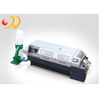 Buy cheap Automatic Book Binding Equipment , Feed Cover Spiral Coil Binding Machine from wholesalers