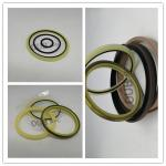 Buy cheap R335-9 Hydraulic Breaker Atlas Copco Seal Kit For HYUNDAI R455-7 from wholesalers